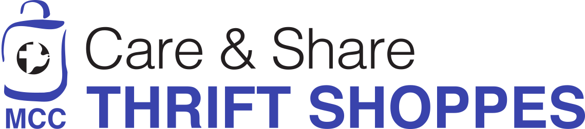 Care and Share Shoppes